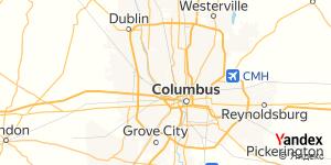 Direction for - Unwin Co Columbus,Ohio,US