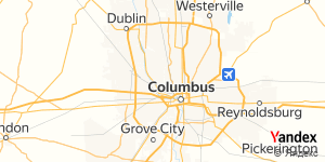 Direction for - Dale Cleaners Columbus,Ohio,US