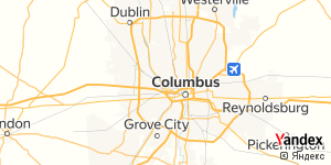 Direction for - Caterers Three Columbus,Ohio,US