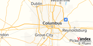 Direction for - Safeguard Business Systems Columbus,Ohio,US
