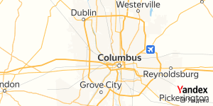 Direction for - Gabriel Telecommunications Columbus,Ohio,US
