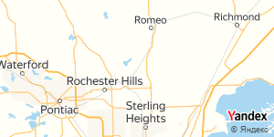 Direction for - Matrix Printing Systems Shelby Township,Michigan,US