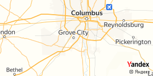 Direction for - Riverside Methodist Hospital Grove City,Ohio,US