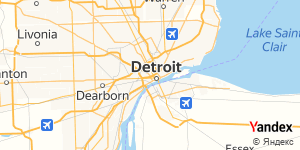 Direction for - Vital Communications Syst Inc Detroit,Michigan,US