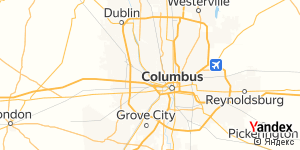 Direction for - R  L Digital Photo Columbus,Ohio,US