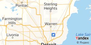 Direction for - Pietroski  Pietroski Warren,Michigan,US