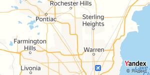 Direction for - Vega Cnc Troy,Michigan,US