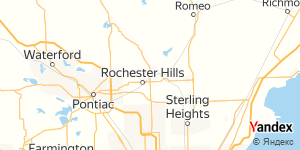 Direction for - Axiom Tv Rochester,Michigan,US