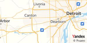 Direction for - National Reimbursement Consulting Inkster,Michigan,US