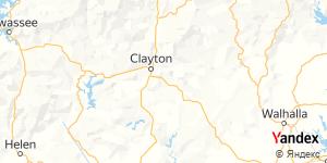 Direction for - Stekoa Creek Trading Co Clayton,Georgia,US