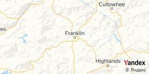Direction for - Alpine Tobaccos Franklin,North Carolina,US