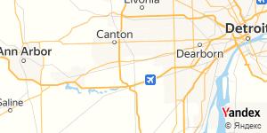 Direction for - Exel Wayne,Michigan,US