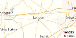 Direction for - Landoll, Allison Do London,Ohio,US