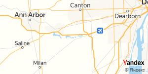Direction for - Zion Properties Llc Belleville,Michigan,US