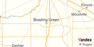 Direction for - Experience Works Inc Bowling Green,Ohio,US