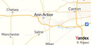 Direction for - B2b Cfo Ann Arbor,Michigan,US