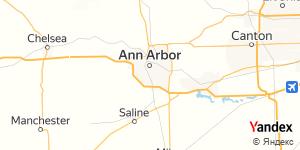 Direction for - Valentine Dental Care Ann Arbor,Michigan,US
