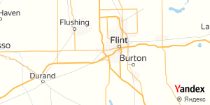 Direction for - Mid Michigan Imagining Services Flint,Michigan,US