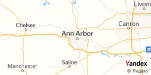 Direction for - Fink  Fink Ann Arbor,Michigan,US
