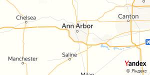 Direction for - Cvs Pharmacy Ann Arbor,Michigan,US