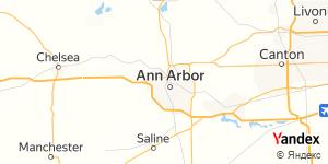 Direction for - Swanson, Leslie Ann Arbor,Michigan,US