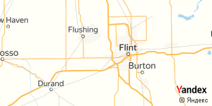 Direction for - Hand Care At Hurley Family Rhb Flint,Michigan,US