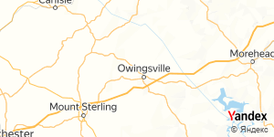 Direction for - Owingsville Auto Mart Owingsville,Kentucky,US