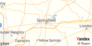 Direction for - Oxiem Springfield,Ohio,US