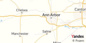 Direction for - Arbor Knoll Nursery Inc Ann Arbor,Michigan,US