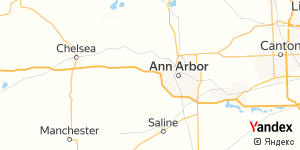 Direction for - Hylant Group Ann Arbor,Michigan,US