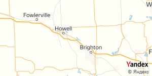 Direction for - Vertical Innovations Howell,Michigan,US