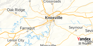 Direction for - Daytons Pest Control Knoxville,Tennessee,US