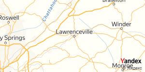 Direction for - Kemas Hair Lawrenceville,Georgia,US