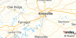 Direction for - Walgreens Knoxville,Tennessee,US