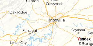 Direction for - J J Haines  Co Inc Knoxville,Tennessee,US