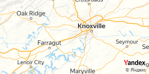 Direction for - Verizon Authorized Retailer – Cellular Sales Knoxville,Tennessee,US
