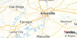 Direction for - Kelley Chiropractic Knoxville,Tennessee,US