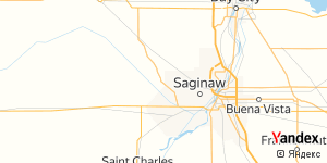 Direction for - Family Baptist Church Saginaw,Michigan,US