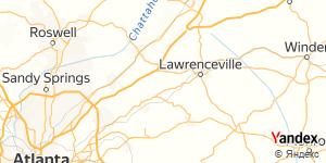 Direction for - The Fret Depot, Inc Lawrenceville,Georgia,US