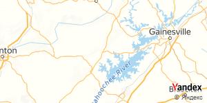 Direction for - Quiktrip Cumming,Georgia,US