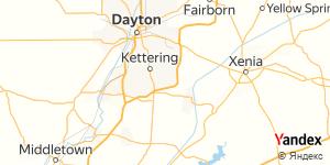 Direction for - Kroger Dayton,Ohio,US
