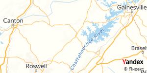 Direction for - Rock Countertops Cumming,Georgia,US