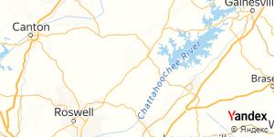 Direction for - Paul Cheatham Cumming,Georgia,US