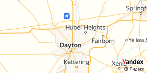 Direction for - High Voltage Maintenance Corp Dayton,Ohio,US