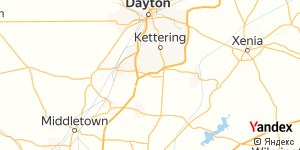 Direction for - J. Alexanders Dayton,Ohio,US