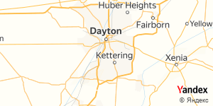Direction for - Healing Connection Kettering,Ohio,US