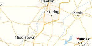 Direction for - Target Optical Dayton,Ohio,US