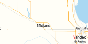 Direction for - Express Midland,Michigan,US