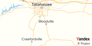 Direction for - Xue Jia Tallahassee,Florida,US