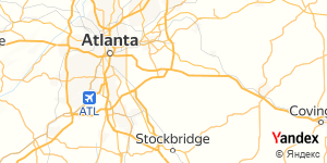 Direction for - Fund For Southern Communities Decatur,Georgia,US